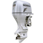 Yamaha,  Honda,  Mercury & Suzuki Outboard Motors For Sale