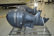 New /Used Outboard Motor engine Yamaha, Honda, Minn Kota, Humminbird